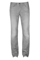 J Brand Kane Straight Fit Jeans Debate Wash-Premium Denim