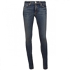 Rag & Bone Jeans Women's The Skinny DVM in Kingsland Size 27 - Premium Denim