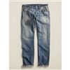 Ralph Lauren RRL slim fit Midland jeans selvedge - Premium Denim