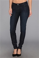 BleuLab Blue lab Skinny 2 Way legging jean
