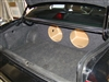 Lincoln LS   Single / Dual Subwoofer Box