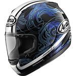Arai Profile Full-Face Riptide