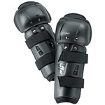 Thor Sector Knee Guard Youth