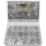 Motocross Bolt Kit