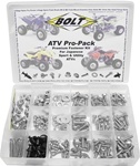ATV Bolt Kit