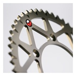 Off-Road Rear Sprocket - Kawasaki