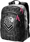Metal Mulisha - Prom Queen Backpack