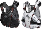 Troy Lee Designs - CP5900 Chest Protector