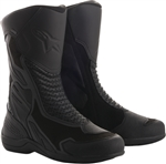 Alpinestars 2018 Air Plus V2 Gore-Tex XCR Boots - Black
