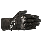 Alpinestars 2018 Womens Stella SP-2 V2 Gloves - Black