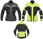 Alpinestars - Cape Town Air Drystar Jacket