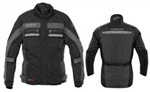Alpinestars - Long Range 2 Drystar Jacket