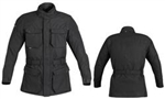 Alpinestars - Messenger WP Jacket