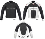 Alpinestars - Stella GP Plus Jacket