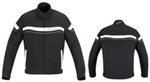 Alpinestars - T-Fuel WP Jacket