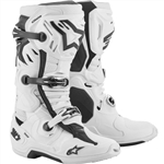 ALPINESTARS - TECH 10 SUPERVENTED BOOTS