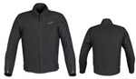 Alpinestars - Verona WP Jacket (2012)