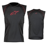 Alpinestars - MX Cooling Vest