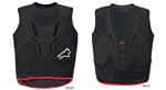Alpinestars - MX Tactical BNS Vest
