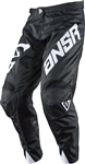 Answer 2018 A18 Elite Pant - Black