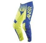 Answer 2018 A17.5 Syncron Pant - Acid Blue