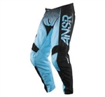 Answer 2018 A17.5 Syncron Pant - Blue/Black
