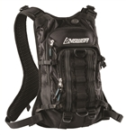 Answer 2018 Frontier Pro Backpack - Black