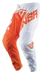 Answer 2018 Syncron Air Pant - White/Orange