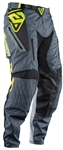 Answer 2018 Taiga XC Pant - Grey/Hi-Vis