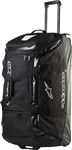 Alpinestars - XL Transition Gearbag