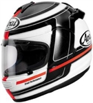 Arai - Vector 2 Launch Helmet