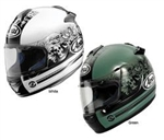 Arai - Vector 2 Thrill Helmets