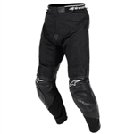 Alpinestars - A-10 Leather/Textile Pants