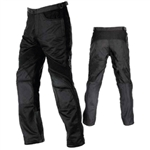 Alpinestars - Air-Flo Textile Pants