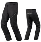 Alpinestars - AST-1 WP Pants