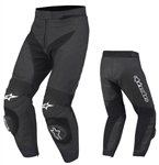 Alpinestars - GP Plus Leather Pants