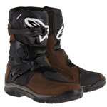 Alpinestars - Belize Drystar Oiled Leather Boot