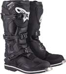 Alpinestars - Tech 1 Boots- Black