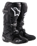Alpinestars - Tech 10 Boots- Black