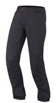 Alpinestars - Switch Drystar Pant