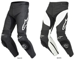 Alpinestars - Track Leather Pants