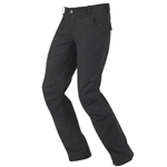 Alpinestars - Urban DNS Pants