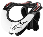 Alpinestars - BNS Pro Neck Support Brace