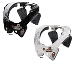 Atlas - Prodigy Neck Brace (Young Teens and Small Women)