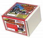 ADV Pro Perform Power Packs - Honda