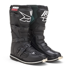 AXO Drone Boot- Black