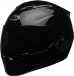 Bell 2018 RS-2 Helmet - Gloss Black