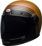 Bell 2018 Bullitt Forge Helmet - Black/Copper