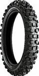 Bridgestone M22 Rear Tire