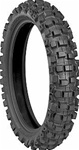 Bridgestone M602 Rear Tire